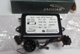 gebraucht - Jaguar XJ40 XJ6 Steuergerät Ausfallmodul Rückleuchten DBC2264