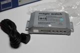 gebraucht - Waeco Magic Watch Modul Steuergerät Einparkhilfe MWE8004