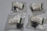 4x Jaguar XK8 Kabelschelle Halter Kabel Cable Harness Clip KDH110011