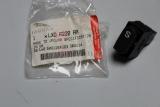 gebraucht - Jaguar XK8 Schalter Sport Modus Switch Sport Mode LXD6220AA