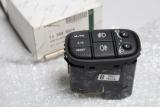 Jaguar S Type Schalter Nebelscheinwerfer ml/km Multi Switch XR838474