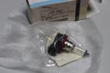 Jaguar XK XF Scheinwerfer H8 Birne 35W Lampe Headlamp Bulb C2P8521