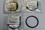 4x Jaguar XK8 XJ8 S Type V8 Dichtung Thermostat Ring Seal NCA2246BA