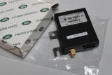 gebraucht - Range Rover 2005- Modul Empfänger Zuheizer Webasto T90 Receiver YWY500090