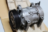 nicht geprüft- Denso Klimakompressor für Aston Martin Vantage Compressor
