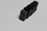 gebraucht-Land Rover Freelander Schalter Klimaanlage AC Switch YUG102200KML