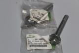 2x Jaguar XJ8 Bolzen M14 Querlenker Schrauben Vorne L/R Bolts JZB100098