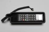 gebraucht - Jaguar XJS XJ6 XJ8 Autotelefon Hörer Motorola Phone CCCN4001B