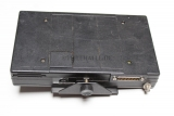 gebraucht - NOKIA NME-1 Autotelefon Steuergerät für Jaguar XJ6 XJS