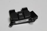 Jaguar S Type Schalter Innenleuchte Leselampe Roof Lamp Switch XR82129