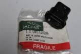 Jaguar X300 XJ6 Schalter Aussenspiegel Mirror Foldback Switch LNA6342AA