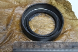 Jaguar XJ Series E Type Dichtung Dichtring Seal Differential RTC1216