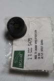 Jaguar XJ40 XJ6 Kappe Wasserkühler Radiator Quick Fit Rubber Boot CCC5479