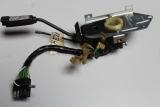 Jaguar XJ Series III Lenkradschalter Blinker Speed Control Switch AEU1621
