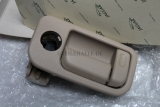 Jaguar S Type Griff Handschuhfach  Latch Glovebox Cashmere XR814932SDZ