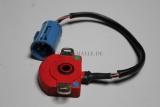 gebraucht - Jaguar XJS Xj40 XJ12 Throttle Sensor Potentiometer DBC2626