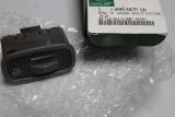 Jaguar S Type Regler Tacho Instrument Panel Dimmer Switch XR81407AGN