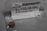 Jaguar XK8 Innengriff Abdeckung Handle Escutcheon Screw Cover GJA1108ACSDC