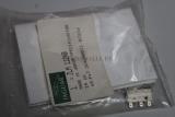 Jaguar XJ6 XJ12 XJS Schalter Scheibenwischer Micro Switch Wiper JLM11240