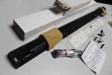 elero Heckscheibenrollo für Jaguar XJ Series Nachrüstung Grösse 120/105
