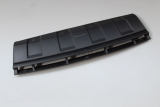 gebraucht - Land Rover Discovery 3 Unterfahrschutz lower Cover DPC500011XXX