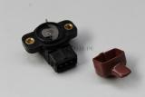 Hyundai Atos Prime 1.0 Sensor Drosselklappe Throttle Position 3510202000