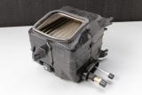 Nissan Terrano Verdampfer Heizung Heizungskasten Evaporator B727001G00