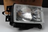 Range Rover P38 Scheinwerfer RECHTS Front RH Headlamp 18XBC105960
