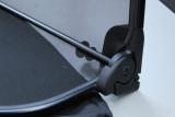 neuwertig Jaguar XK150 XK8 Cabrio Windschott Wind Abweiser Deflector