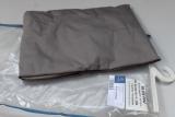 Mercedes W906 Sprinter Schonbezug Beifahrer Front RH Seat Cover B66560942