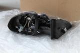 Opel Insignia Aussenspiegel LINKS LH Rearview Mirror 13329083