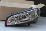 Opel Omega B Scheinwerfer RECHTSVERKEHR Rechts Headlamp RHD ONLY 1216074