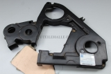 Opel Vectra A 1.7 Kadett Abdeckung Zahnriemen Timing Belt Cover 90410449
