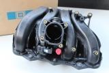 Opel Speedster Vectra B C 2.2 Ansaugbrücke Intake Manifold 55351149
