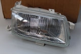Original Opel Astra F Scheinwerfer RECHTS RH Headlamp 90442772