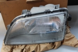 Original Opel Omega A Scheinwerfer LINKS LH Headlamp 90273650