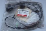 Jaguar S Type 2.5 Leitung Kabel Lüfter Harness Cooling Fan XR832009