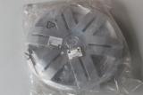 1x Opel Vivaro 16 Zoll Radkappe Raddeckel Wheel Trim Cover 91163970