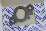Neu Original Nissan 200SX 1,8 Dichtung Abgaskrümmer Krümmerdichtung 14036D4202